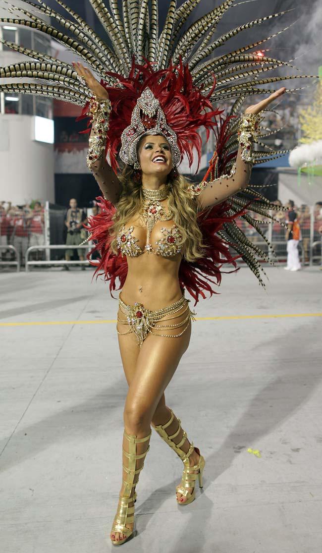 brazil3_021912120354